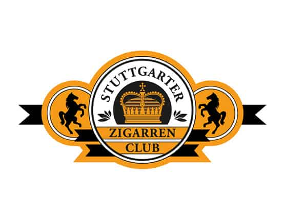 SZC Logo Design
