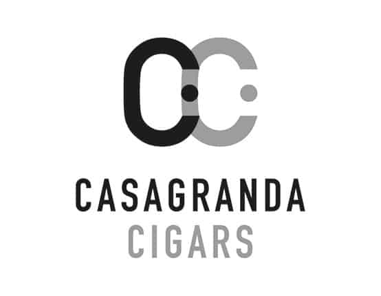 Casagranda Cigars Logo