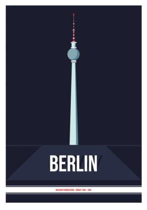 kunstdruck berlin