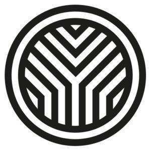 Icon Ypsilon Kunstdrucke und Kunst kaufen