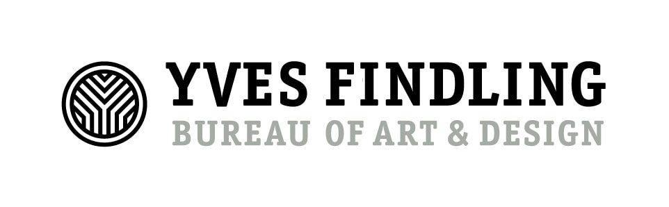 Bureau of Art & Design