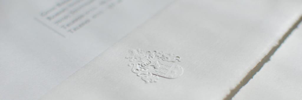 logo erstellen lassen logo design